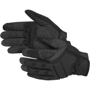 Viper Tactical Recon Handschuhe Schwarz
