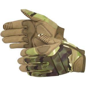 Viper Tactical Recon Handschuhe V-Cam