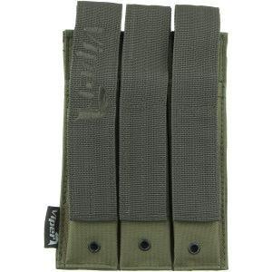 Viper Magazintasche für MP5 Grün