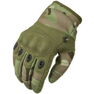 Viper Tactical Elite Handschuhe V-Cam