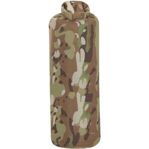 Viper Leichter Packsack 25 l V-Cam