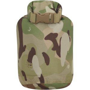 Viper Leichter Packsack 4 l V-Cam