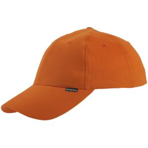 Pentagon Basecap Orange
