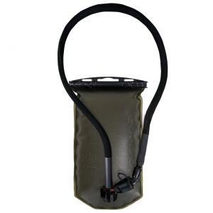 Condor Torrent Reservoir 1.5L Gen II Hydration Bladder Black