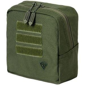 First Tactical Tactix 6x6 Mehrzwecktasche OD Green