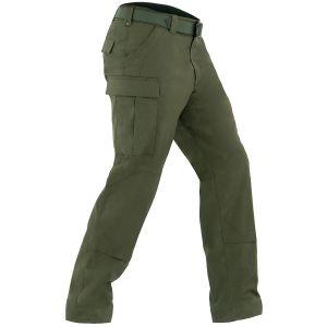 First Tactical Tactix Herren BDU-Hose OD Green