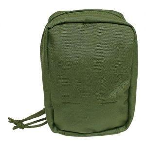 Flyye Tasche für Erste-Hilfe-Set MOLLE-Befestigungssystem Olive Drab