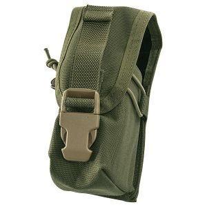 Flyye Einzelmagazintasche für G36 Ranger Green