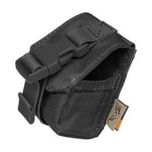 Flyye Einzel-Granatentasche für Splittergranate Schwarz
