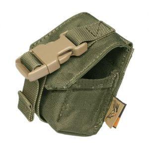 Flyye Einzel-Granatentasche für Splittergranate Ranger Green