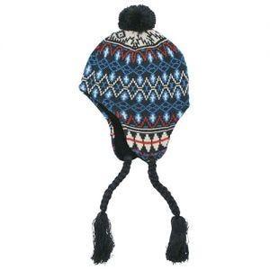 Fox Outdoor Peru Callao Mütze Blau