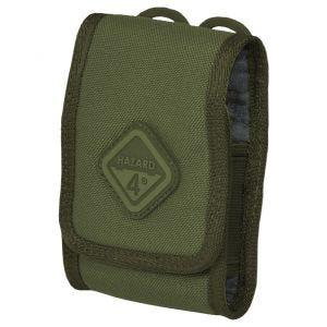 Hazard 4 Big-Koala Smartphonetasche mit MOLLE-Befestigungssystem Olive Drab