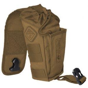 Hazard 4 Flip Tasche für Wasserflaschen & Magazine Coyote