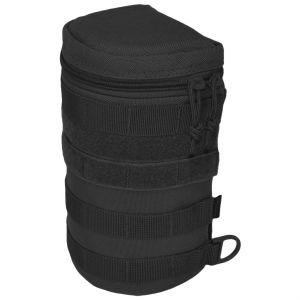 Hazard 4 Jelly Roll Tasche für Objektive & Wasserflaschen Schwarz