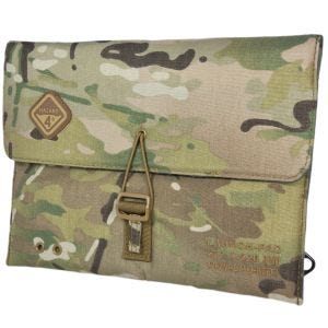 Hazard 4 Launch-Pad iPad-Tasche nach MIL-SPEC-Standard MultiCam