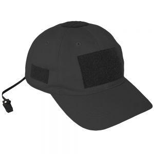 Hazard 4 PMC Modular-Baseballmütze Schwarz