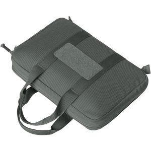 Helikon Einzel-Pistolentasche Shadow Grey