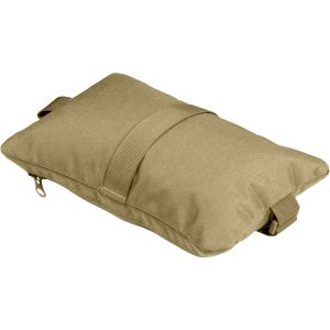 Helikon Accuracy Shooting Bag Pillow Gewehrauflage Coyote