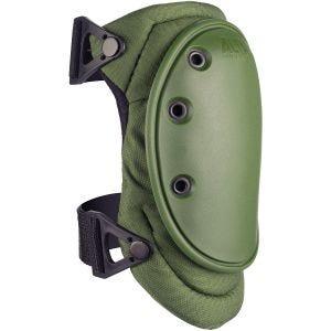 Alta Tactical AltaFlex Knieschützer Olivgrün