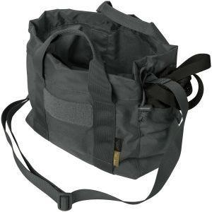 Helikon Ammo Bucket Bag Munitionstasche Shadow Grey