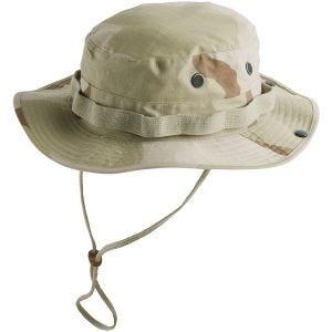 Helikon GI Boonie Hat Desert 3 Farben