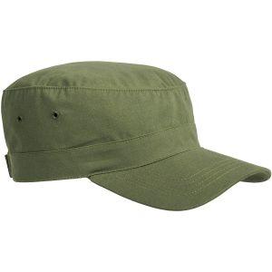 Helikon Patrol Schirmmütze Olive Green