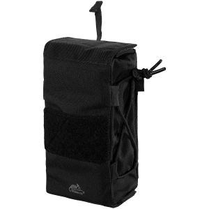 Helikon Competition Med Kit Pouch Schwarz