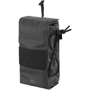Helikon Competition Med Kit Pouch Shadow Grey / Schwarz