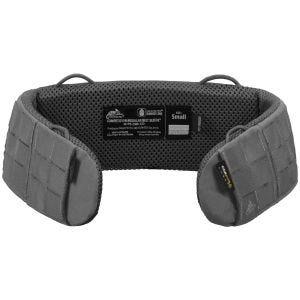 Helikon Competition Modular Belt Sleeve Shadow Grey