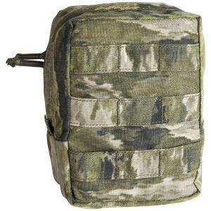 Helikon General Purpose Cargo Pouch Mehrzwecktasche A-TACS iX
