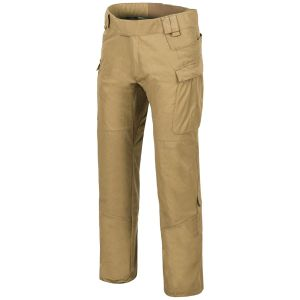 Helikon MBDU-Hose aus NyCo-Material Coyote