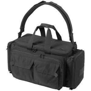 Helikon Rangemaster Tasche für Ausrüstung Schwarz