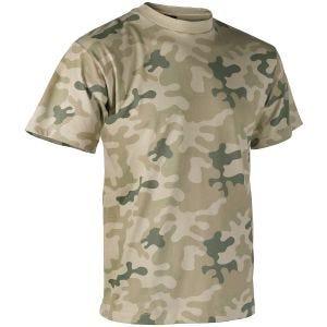 Helikon T-Shirt PL Desert