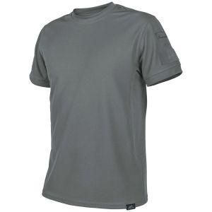 Helikon Taktisches T-Shirt aus TopCool Lite-Material Shadow Grey