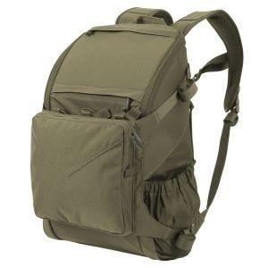 Helikon Bail Out Bag Rucksack Adaptive Green