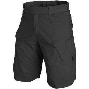 "Helikon Urban 11"" Taktische Shorts Ash Grey"