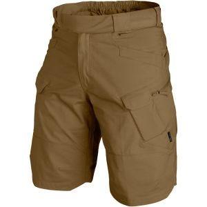 """Helikon Urban 11"""" Taktische Shorts Mud Brown"""
