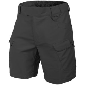 "Helikon Urban 8.5"" Taktische Shorts Ash Grey"