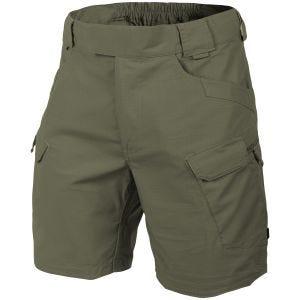 "Helikon Urban 8.5"" Taktische Shorts RAL 7013"