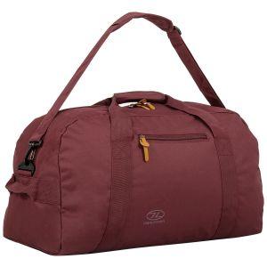 Highlander Cargo Bag 45L Port