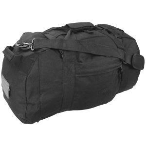 Pro-Force Loader 65 Reisetasche Schwarz