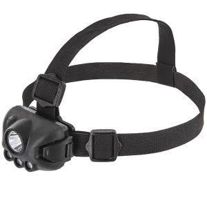 Highlander Night Ops LED-Stirnlampe
