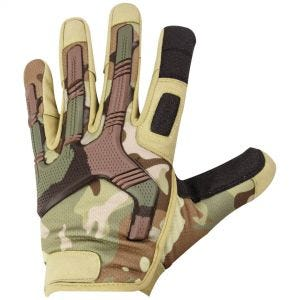 Highlander Raptor Handschuhe HMTC