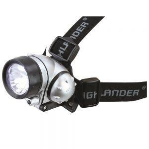 Highlander Rigel Stirnlampe