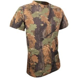 Jack Pyke T-Shirt English Oak