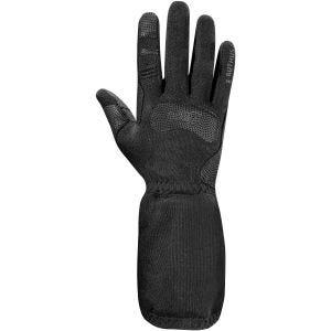 KinetiXx X-Buthus Handschuhe Schwarz