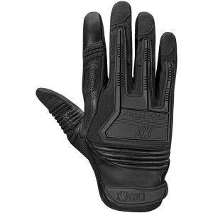 KinetiXx X-Pect Handschuhe