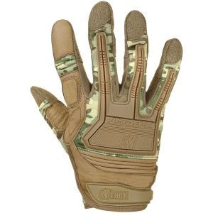 KinetiXx X-Pect Handschuhe Camouflage