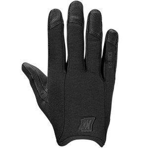 KinetiXx X-Sirex Handschuhe Schwarz