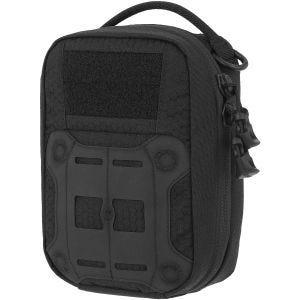 Maxpedition Erste-Hilfe-Tasche Schwarz